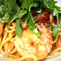 aw-shucks-seafood-bar-aurora-shrimp-pasta-gallery