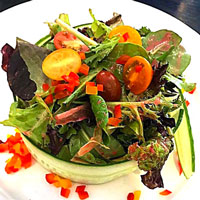 awshucks-seafood-bar-aurora-salad-gallery